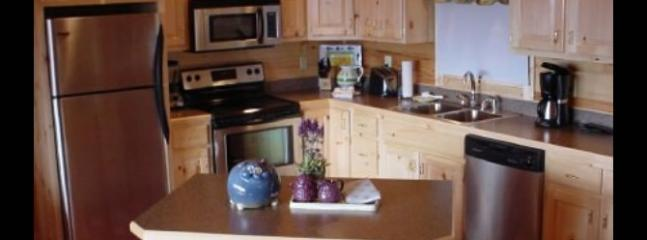The Sun Also Rises - Sevierville vacation rentals