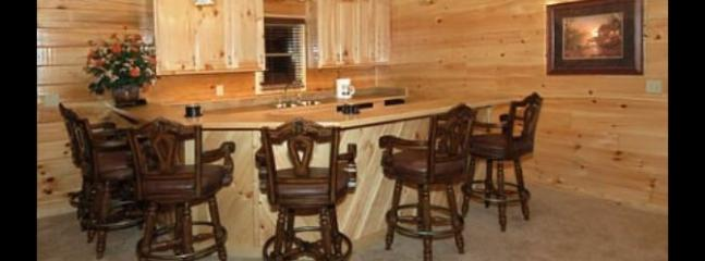 It's Got It All (8) - Sevierville vacation rentals