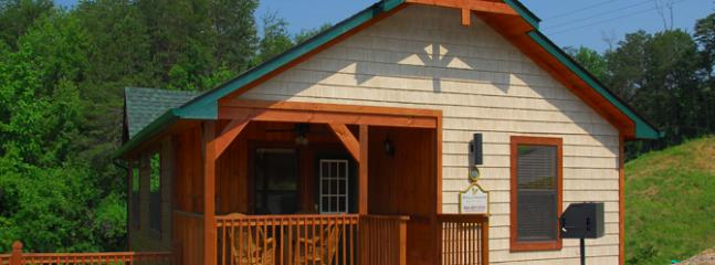Rise and Shine - Sevierville vacation rentals