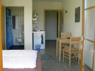 Vacation Apartment in Sonsbeck - wheelchair friendly, quiet (# 2385) - Sonsbeck vacation rentals