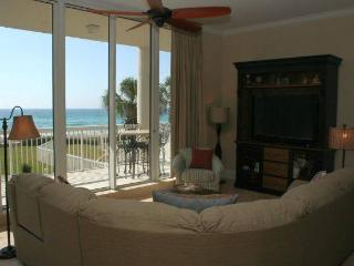 Silver Beach Towers E202 - Destin vacation rentals