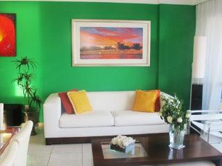 Salvador, Bahia, Brazil rental - State of Bahia vacation rentals