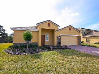 Calabria 5 Bed South Face Pool, GAMES ROOM(9110-CA - Davenport vacation rentals