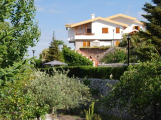 Beautiful villa to enjoy with family and friends - Granada vacation rentals