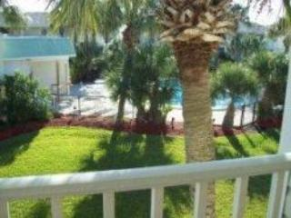 26 Summer House, Destin - Destin vacation rentals