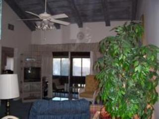 Newly Renovated 2 Bedroom Condo with Beach Access - Image 1 - Destin - rentals