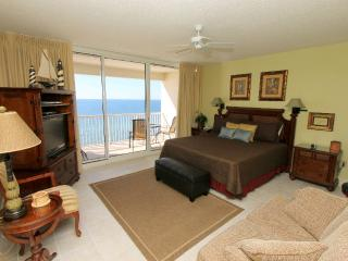 Majestic Beach Resort T1 Unit 1508 - Panama City Beach vacation rentals