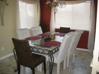 2/2  Casa Marina condo, warm pool, free wifi - Fort Myers Beach vacation rentals