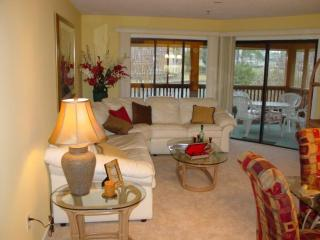 Beautiful Condo In Kingston Plantation  Resort- - Myrtle Beach vacation rentals