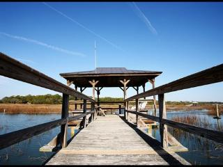 Sunset Cove - Tybee Island vacation rentals