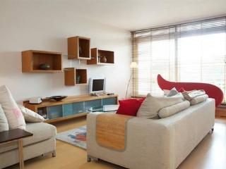 Ropers Orchard (two bedrooms) Chelsea, SW3 - London vacation rentals