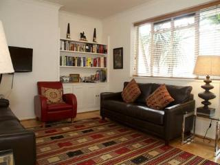 Pond Place (two bedrooms) Chelsea, SW3 - London vacation rentals