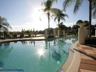 4 Bed/3 Bath Everything You Need in a Gated Resort at a Great Rate - Kissimmee vacation rentals