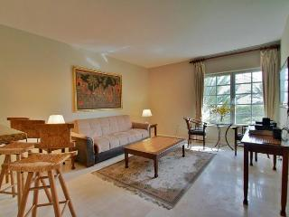 1 Bedroom Suite in South Beach on Ocean Drive - Miami Beach vacation rentals