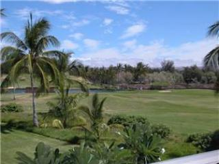 Fairway Villas D-21Fall Special $120/N 7N Min - Waikoloa vacation rentals