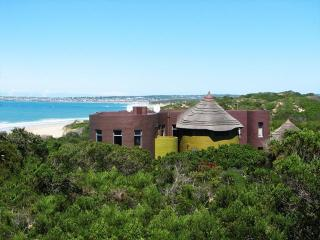 Valparaiso Guesthouse - Jeffreys Bay vacation rentals