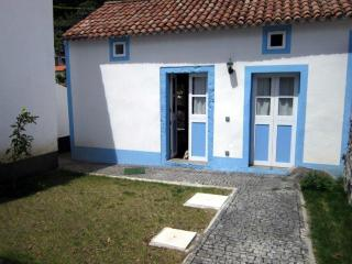 Adega do Mirante, Horta, Ilha do Faial, Azores - Faial vacation rentals