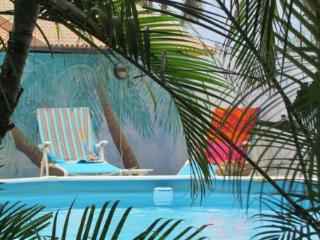 Parrot Villa - Palm Beach vacation rentals