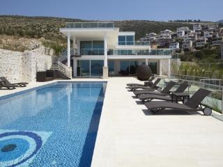 The Boat House - Kalkan vacation rentals