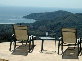 Best View? - Tambor vacation rentals