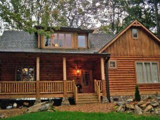 The Roost - Blowing Rock vacation rentals