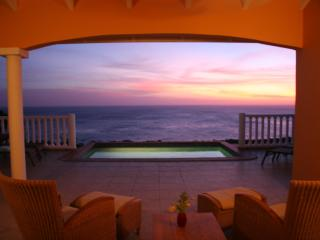 Relax in Paradise Villa! - Curacao vacation rentals