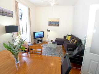 CR1 -Correeiros 1 - Lisbon vacation rentals