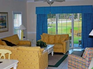 3BR Villa Near Beach! Still Looking? BOOK NOW! - Surfside Beach vacation rentals