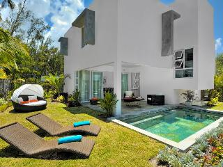 Coast Residence - Roches Noires vacation rentals