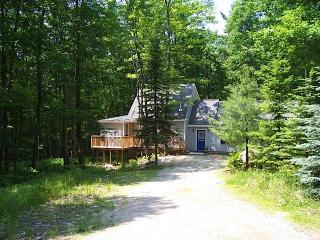 Maine Ski&Kayak Vacation Home Fryeburg/Brownfield - Fryeburg vacation rentals