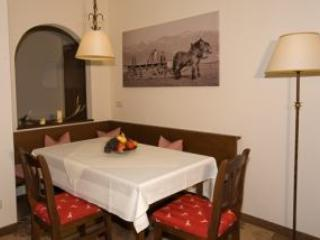 LLAG Luxury Vacation Apartment in Hopfen am See - 807 sqft, Wellness area, balcony (# 2395) - Hopfen am See vacation rentals