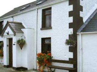 McEvoy CottageExterior - Stunning 4* cottage in a  beautiful rural setting - Dundalk - rentals