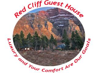 Red Cliff Guest House  Sleeps 4 - 16 Guests - Durango vacation rentals