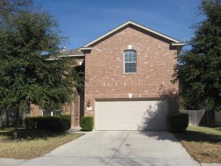 Spacious 4 BD Home Round Rock- Austin - Austin vacation rentals