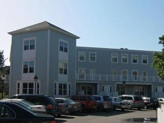 2 Bedroom Townhouse Downtown Portsmouth, NH - Portsmouth vacation rentals