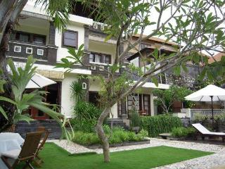 Luxury Villa in Southern Bali.Peaceful,Lush,Homey - Nusa Dua Peninsula vacation rentals