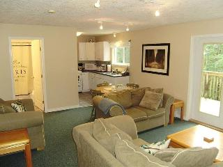 Arbutus Suite - 1 Bedroom Victoria Vacation Rental - Victoria vacation rentals