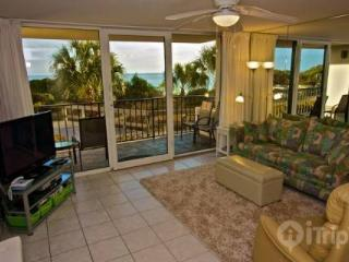 106 One Seagrove Place - Florida Panhandle vacation rentals
