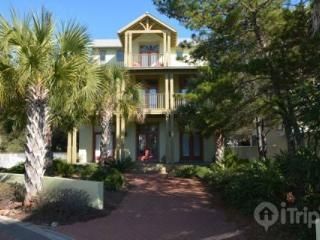 Coconut Castle - Seagrove Beach vacation rentals