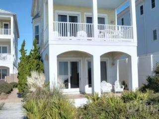 Dreams Come True - Seagrove Beach vacation rentals
