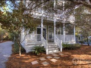Almost Heaven! - Seagrove Beach vacation rentals