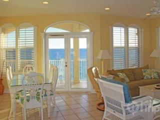 Monterey A-302 A Perfect Getaway on Seacrest Beach - Florida Panhandle vacation rentals