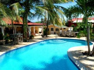 Paradera Paradise - Palm Beach vacation rentals