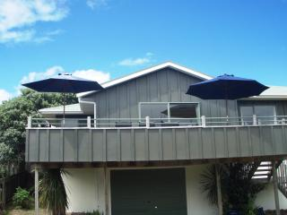 Waikuta at Port Ohope Whakatane - Bay of Plenty vacation rentals