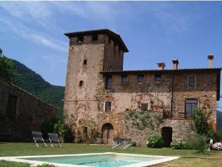 Cottage in Spain, mountains,beaches and Barcelona - La Vall de Bianya vacation rentals