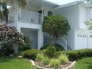 Fishing, boating, beach- you got it! Check ths out - Clearwater vacation rentals