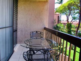 Maui Vista 2221 - Kihei vacation rentals