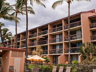 Maui Vista 1121 - Ground Floor Walkout - Kihei vacation rentals