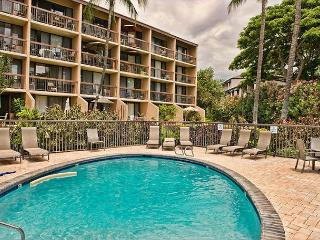 Maui Vista 1114 - Ground Floor Walkout - Kihei vacation rentals