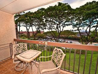 Maui Vista 2317 - Kihei vacation rentals